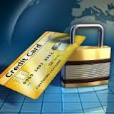 Secured Credit Card FAQs